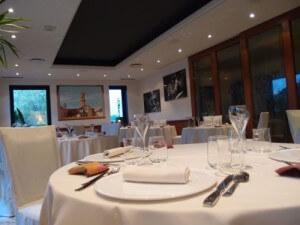 parotex fornitura tovagliato per ristoranti