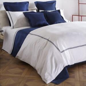 frette hotel classic completo letto