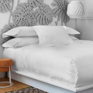 frette hotel collection charme