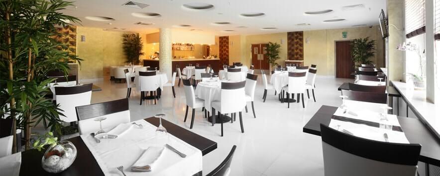 Noleggio Biancheria Hotel Roma